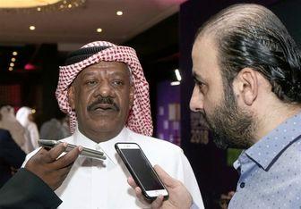 تاکتیک امروز پرسپولیس مقابل السد از نگاه مفسر فوتبال قطر