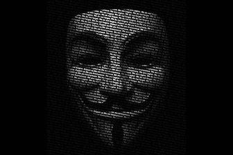 تهدید به خاموشی اینترنت جدی است؟