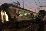 جزئیات حال  مسافران قطار همدان- مشهد