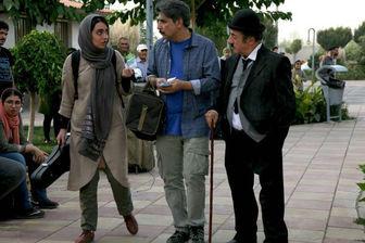 گشت و گذار «چارلی در تهران» به کجا رسید؟