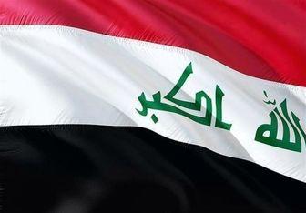 تصمیمات جدید عراق برای مهار کرونا/ تنها یک نفر از خانه می تواند خارج شود
