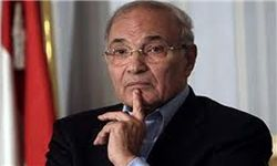 """"""" احمد شفیق """" تنها امید اسرائیل در مصر است"""
