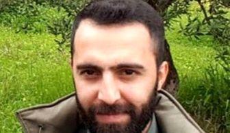 جاسوس موساد و سیا در ایران اعدام شد