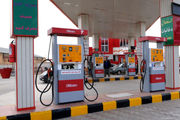 آیا قاچاق و استفاده بی رویه سوخت با سهمیه بندی مهار می شود؟
