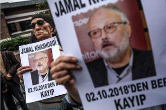 محافظ شخصی بن سلمان خاشقجی را کشته است