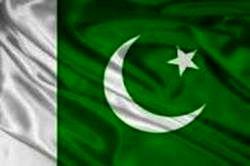 ادامه همکاری اقتصادی ایران و پاکستان علی رغم تحریمهای آمریکا