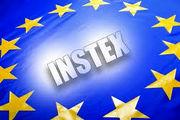 پاکآیین: پیوستن شش کشور اروپایی به اینستکس برای خرید زمان است
