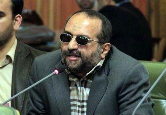 سرریز معتادان بهاران در سه منطقه از شهر تهران/ شهرداری آمار نمی دهد