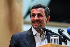 افتتاح مسکن مهر با حضور رییسجمهور در هشتگرد