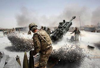 ۲ تریلیون دلار هزینه آمریکا در افغانستان برای هیچ!