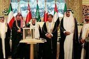 خوابی که عربستان برای عمان و کویت دیده است