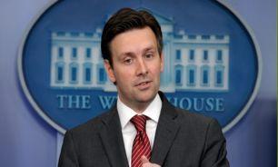 واکنش سخنگوی کاخ سفید به تاثیر انتخابات رژیم صهیونیستی بر مذاکرات
