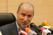 تاج: حمایت سلطانیفر از فوتبال بی نظیر بوده است