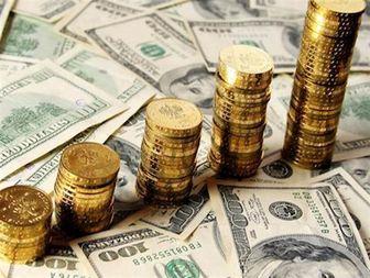 ۵ مصوبه دولت برای شفافیت در نظام ارزی