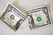 روسیه و سوریه دلار را از معاملات خود حذف کردند
