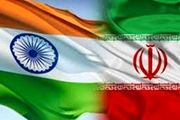 نمی توانیم خرید نفت از ایران را به صفر برسانیم