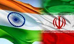 ایران پلی برای اتصال شرق به غرب آسیا