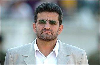 شاه حسینی: تصمیم غلط مدیران سبب خسارت به بیت المال شده است