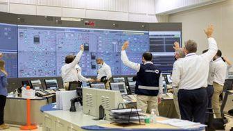 خطر نیروگاه هستهای امارات برای محیط زیست و منطقه خلیج فارس