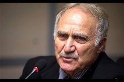 کلانی: پرسپولیس به همین راحتیها متوقف نمیشود