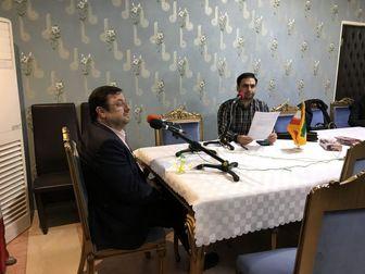 اطلاعیه مرکز ملی فضای مجازی در واکنش به برداشتهای غلط از سخنان فیروزآبادی