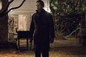 """فیلم فوقالعاده ترسناک """"هالووین"""" به سینماها می آید/عکس"""