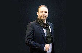 گفتوگوی مدیر عامل محترم برند بُرنُس با ماهنامه تجارت طلایی