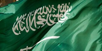 وزیر کشور عربستان از بغداد به دوحه رفت