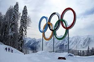 بازتاب حضور ورزشکاران ایرانی در المپیک زمستانی