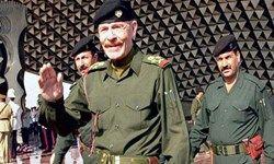 فایل صوتی منتسب به «معاون صدام»: «ترامپ» هرگز به ایران حمله نمیکند
