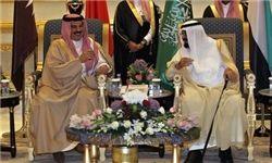 تحریمهای جدید علیه قطر