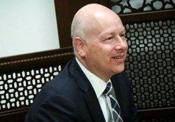 امارات، بحرین و عمان خواهان صلح با اسرائیل هستند