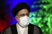 رئیس جمهور منتخب ایران امروز درباره سیاست خارجی چه گفت؟