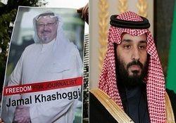 منبع سعودی: روایت عربستان از سرنوشت خاشقجی نادرست است