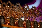 برگزاری مجازی جشنواره ملی «موسیقی جوان»