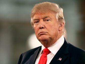 اخراج 746 مهاجر با فرمان جدید ترامپ