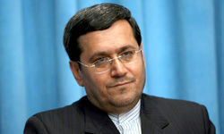 پلیس ایران آماده همکاری با پلیس کشورهای دیگر است