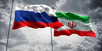 پرطرفدارترین کالاهای ایرانی در روسیه