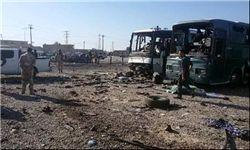 اسامی تعدادی از شهدا و مجروحان ایرانی انفجارهای تروریستی سامرا اعلام شد