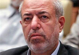 ۲۹ اردیبهشت تکلیف وزیر نیرو مشخص می شود