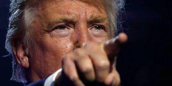 تقلب انتخاباتی توسط ترامپ