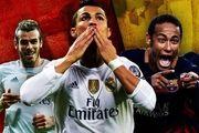 لیست رئال مادرید برای حضور در فینال لیگ قهرمانان اروپا اعلام شد+عکس