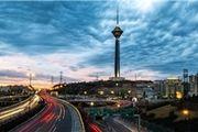 اولویتهای تهران هوشمند