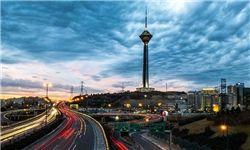 تهران منفجر میشود!