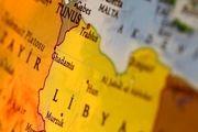 الجزایر هم از درگیری های لیبی نگران شد