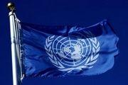 پاسخ نماینده ایران به رژیم صهیونیستی در مجمع عمومی سازمان ملل