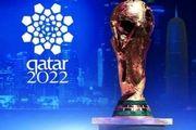 لغو جام جهانی جدی شد