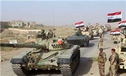 بازداشت ۱۲ داعشی دیگر در موصل