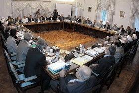 جدایی دانشگاههای علوم پزشکی ایران و تهران