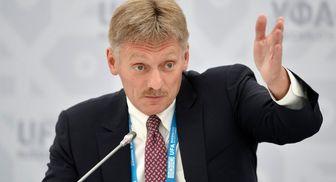 واکنش سخنگوی کرملین به اتهامزنیهای غربیها به مسکو
